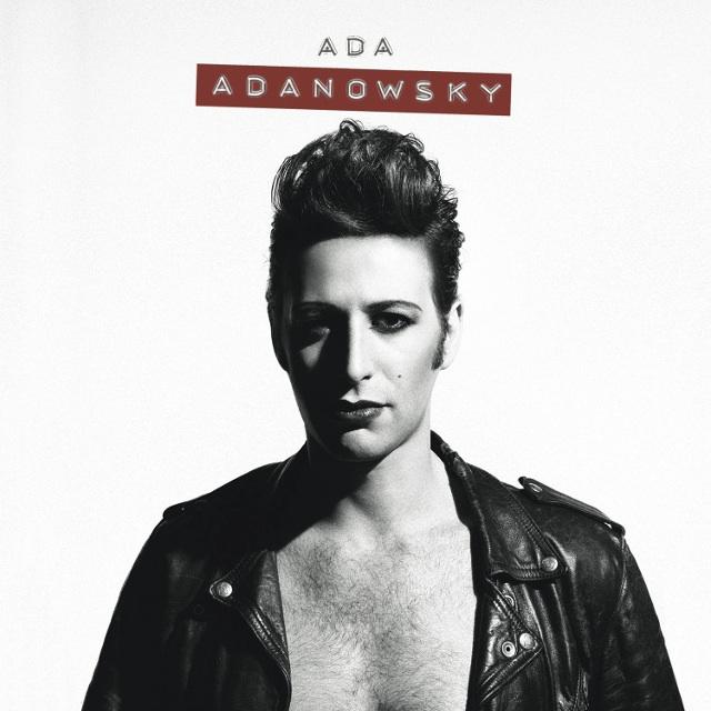 Clave neutral: La reseña de 'Ada' de Adanowsky