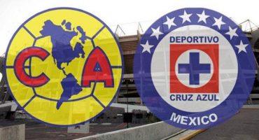 En vivo: Liga Bancomer MX y revive el triunfo del Cruz Azul