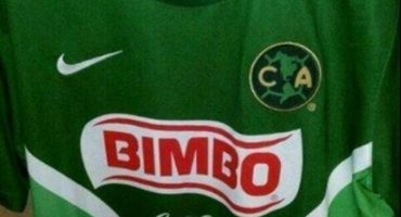Equipos en México jugarán de verde, Sir Alex Ferguson será profesor en Harvard y más