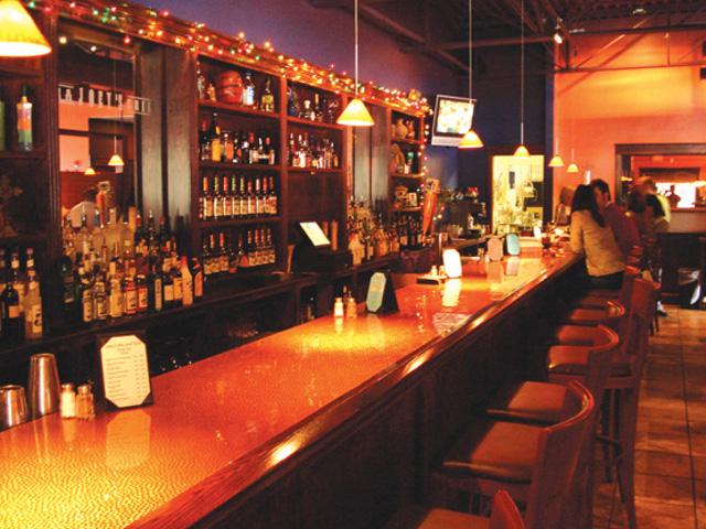 Ley Seca de Semana Santa no aplicará a restaurantes y bares