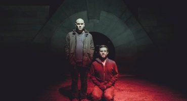 Escucha nuevas canciones de Banks, Baths, James y Braids