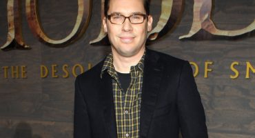 El director Bryan Singer, acusado de abuso sexual contra menor