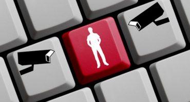 Conoce la #LeyFayad con la que el PRI quiere censurar Internet