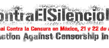 ¡Hoy defendemos Internet de la censura de Peña Nieto! Conoce las acciones #EPNvsInternet