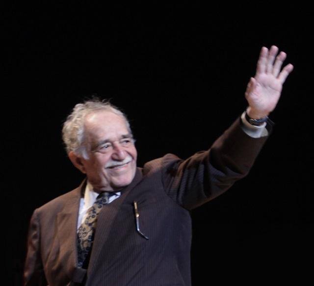 5 lecturas de García Márquez que no son Cien años de soledad