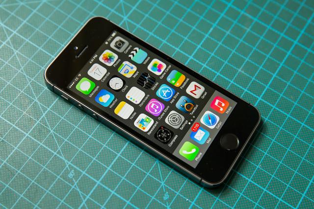 Tips para que la pila del iPhone dure más, revelados por un ex trabajador de Apple