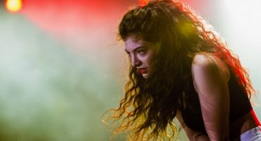 ¡Gana boletos para Lorde en el Auditorio Blackberry y en San Miguel Sound!