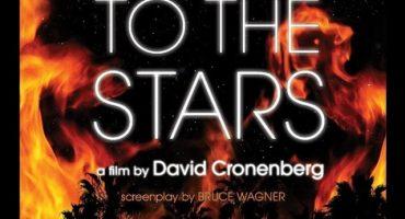 """Checa el trailer más reciente de """"Maps to the Stars"""", la nueva película de David Cronenberg"""
