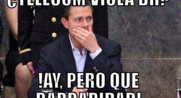 10 cosas que odiarás de la nueva #LeyTelecom que hoy se aprobó #NoMásPoderAlPoder