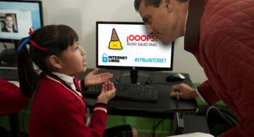 #EPNvsInternet: los peligros de la #LeyTelecom