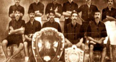 El pelotero: ¿Por qué la India no pudo jugar el Mundial de 1950?