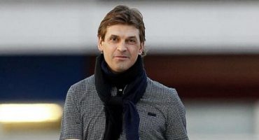 Así homenajeará el Barcelona a Tito Vilanova