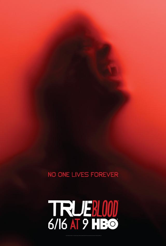 Mira el primer trailer de la última temporada de