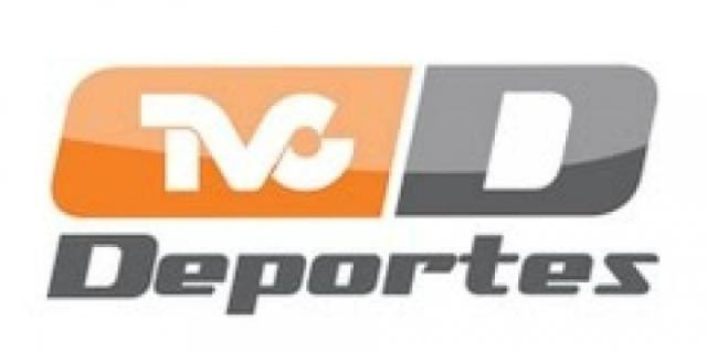 ¿Qué diablos pasó con TVC Deportes?