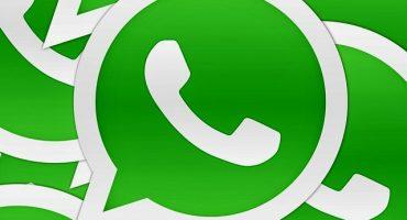 Así puedes salir de un grupo de WhatsApp sin que nadie se dé cuenta