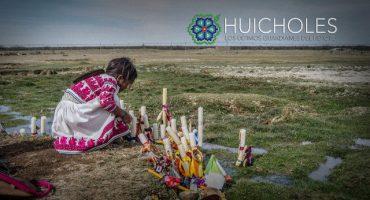Peyote, huicholes y minas: esta es la película que te mostrará la mítica Wirikuta