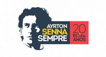 A 20 años del último suspiro de Ayrton Senna
