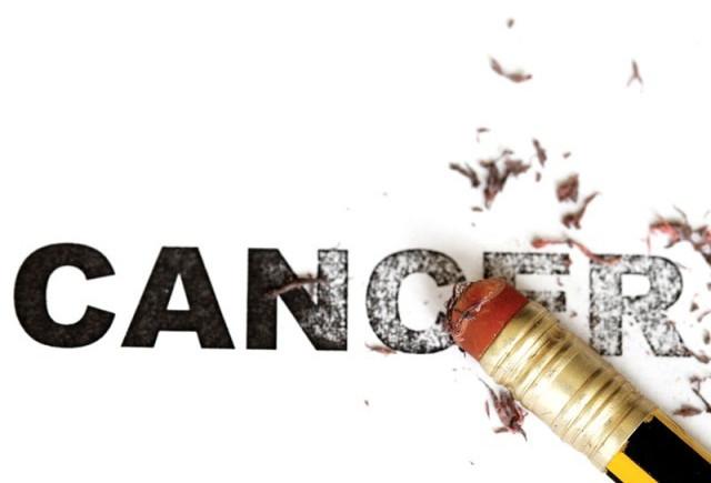 10 consejos para evitar el cáncer, según el oncólogo de Steve Jobs