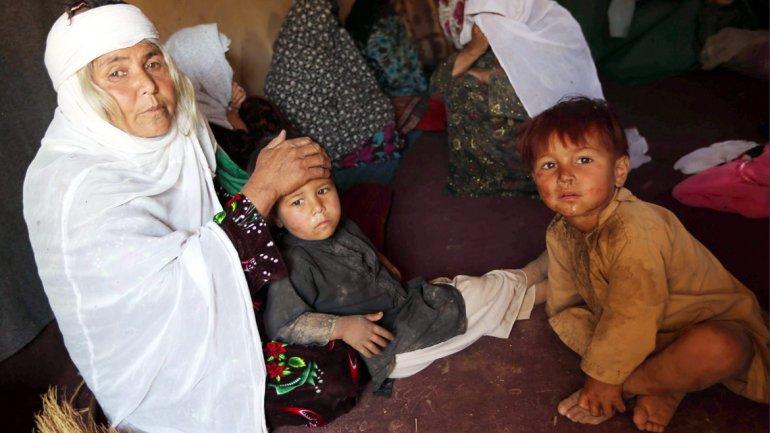 derrumbe afganistan3