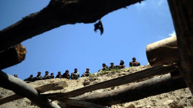 derrumbe afganistan4
