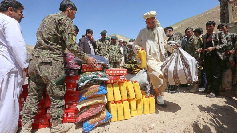 derrumbe afganistan5