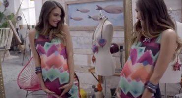 #TúDecides El polémico comercial sobre el Día de las Madres
