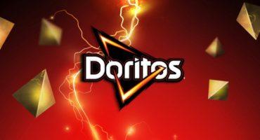 Así se inventaron los Doritos