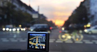 Utilizar GPS apaga el navegador del cerebro, señala estudio