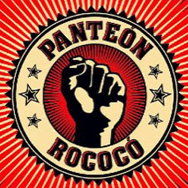 ¿Qué fue lo que pasó entre Panteón Rococó e Interjet y a cuántos nos negarían el servicio?