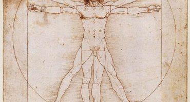 5 partes del cuerpo que no sabías que tenías