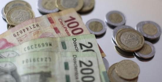 México ya entró en recesión técnica: Bank of America-Merrill Lynch