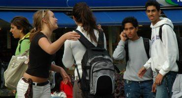 10 ritos para pasar de la adolescencia a la adultez