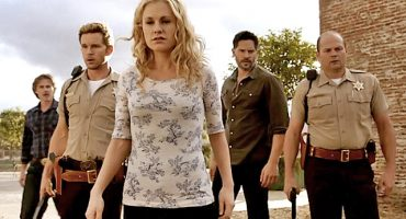 """Checa el nuevo adelanto de la última temporada de """"True Blood"""""""
