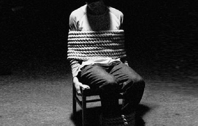 SRE da por terminado diferendo sobre tortura con relator de la ONU