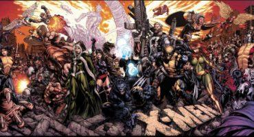 Marvel, sus personajes y los homosexuales: ¿por qué los mutantes son tan cool?