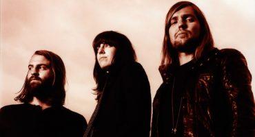 Band of Skulls -