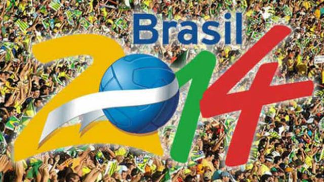 ¿Qué significan los escudos de los uniformes de las 32 selecciones mundialistas?