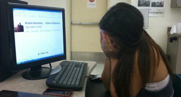 Plantea Morena castigo para quienes induzcan al suicidio por redes sociales