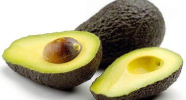 Alimentos que ni te imaginas que tienen alto nivel calórico