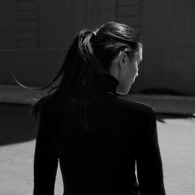 Escucha nuevas canciones de Jessie Ware, The Vaselines y GEMS