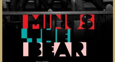 ¡Gana boletos para el concierto de Minus The Bear!