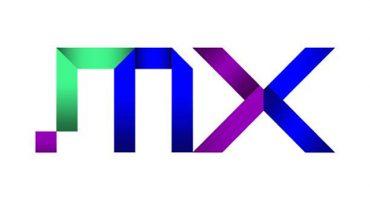 Toda la programación de MUTEK.MX (días + recintos)