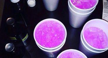 Sizzurp: ¿Qué es esta bebida y por qué la consumen los raperos?