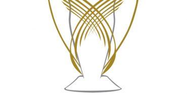 Crean la Supercopa MX por un pase a la Libertadores