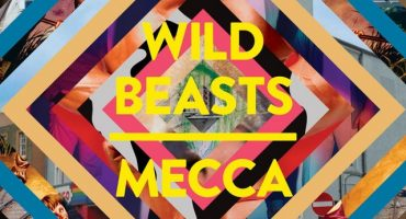 Wild Beasts -
