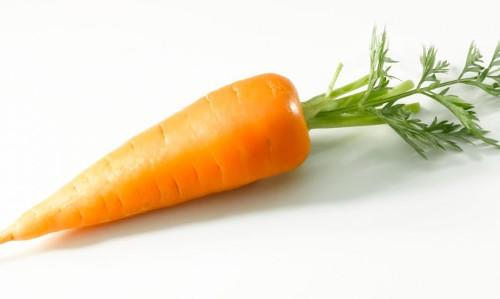 Zanahoriadel Misterio Sopitas Com ¿qué mejor forma de comer zanahoria con unas ricas hamburguesas vegetarianas? zanahoriadel misterio sopitas com