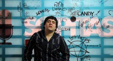 EXCLUSIVA: Juan Cirerol habla sobre su rehabilitación,