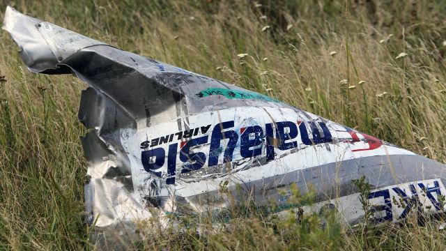 Lo último sobre la tragedia del vuelo #MH17 de Malaysia Airlines