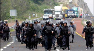 Artefacto explosivo mató a menor en Puebla,  no una bala de goma: procurador