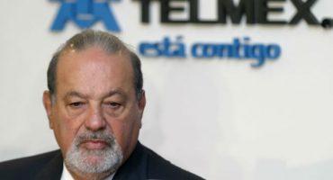 No hubo negociación: ejidatarios desmantelarán torre de Telmex en Quintana Roo